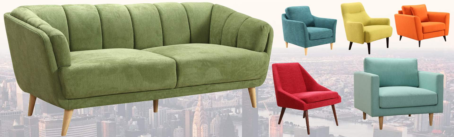 Urban Chic Upholstery Urban Chic Style Urban Chic Color ...