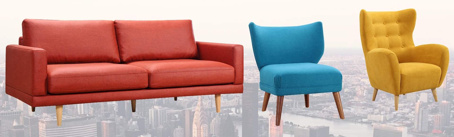 Beautiful ... Comfort Urban Chic Upholstery