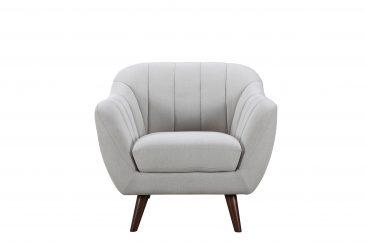 Alexis Chair