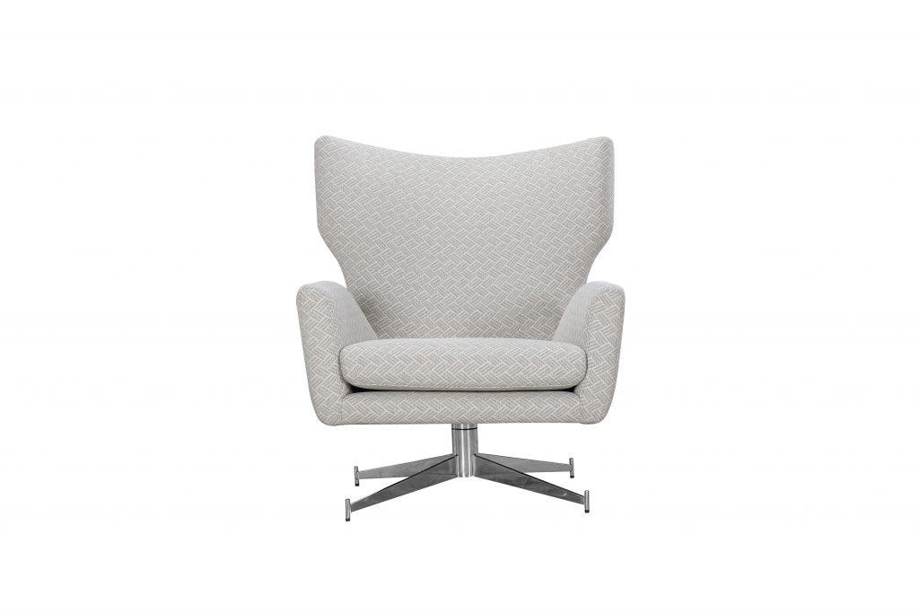 Babbit Chair