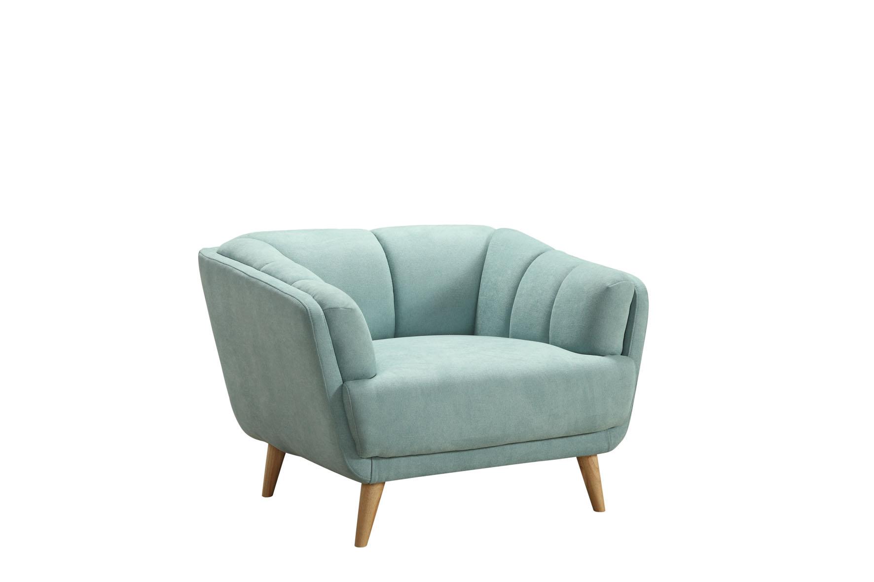 Beau Blake Chair