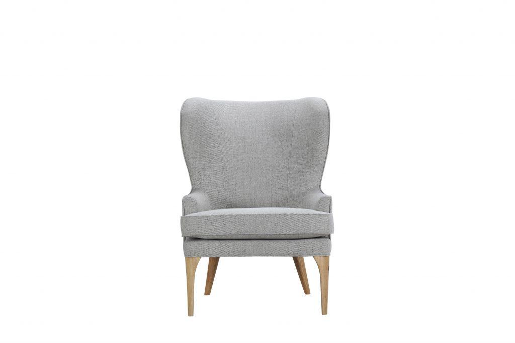 Bowen Chair