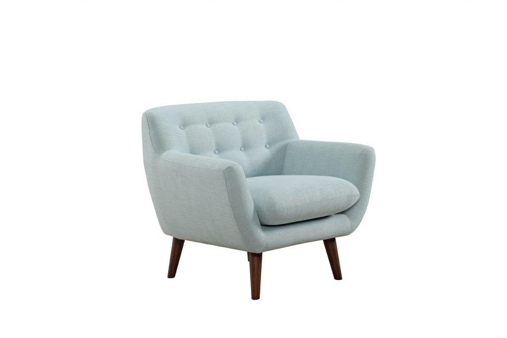 Brenna Chair