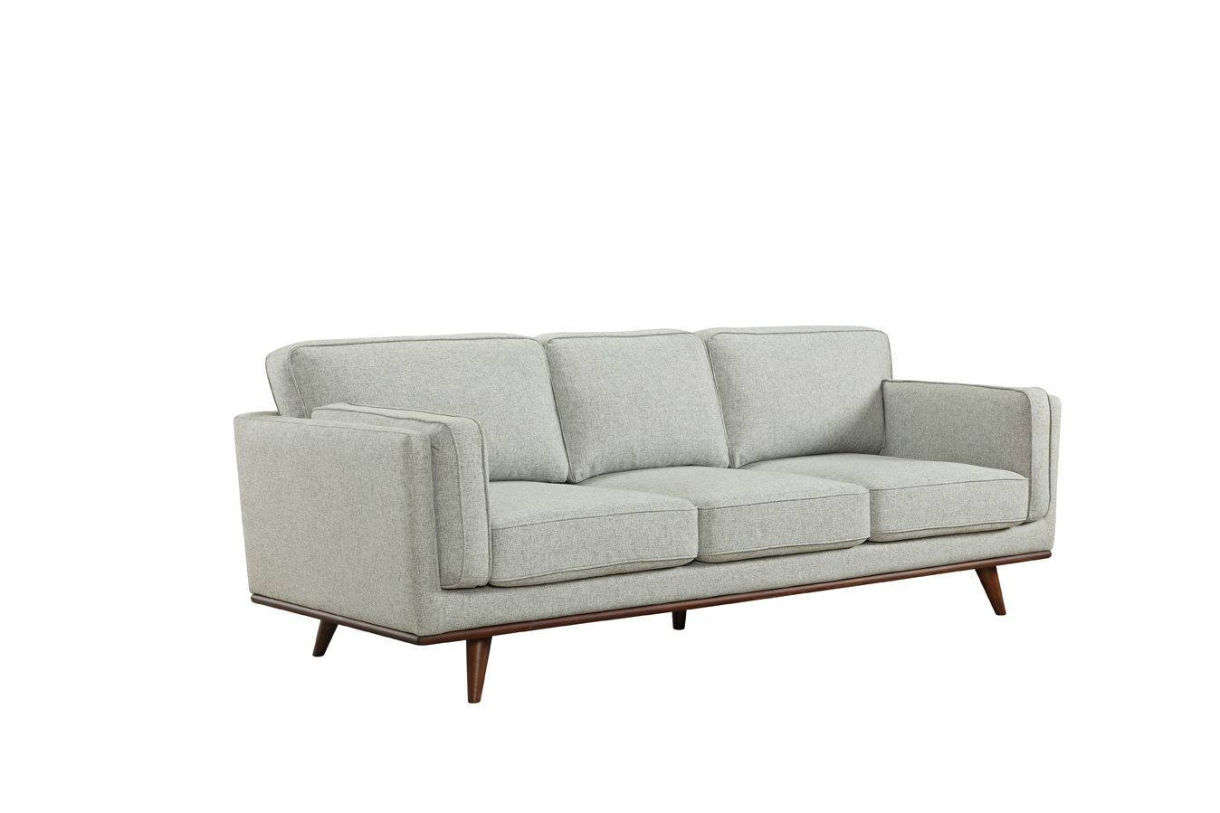 Camden Sofa Camden Sofa In Three Sizes Creative Clics