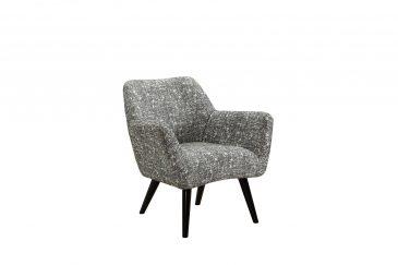 Carly Chair