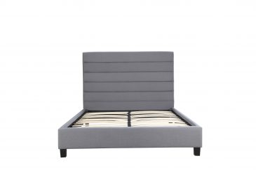 Cornell Bed
