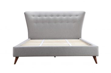 Dartmouth Bed