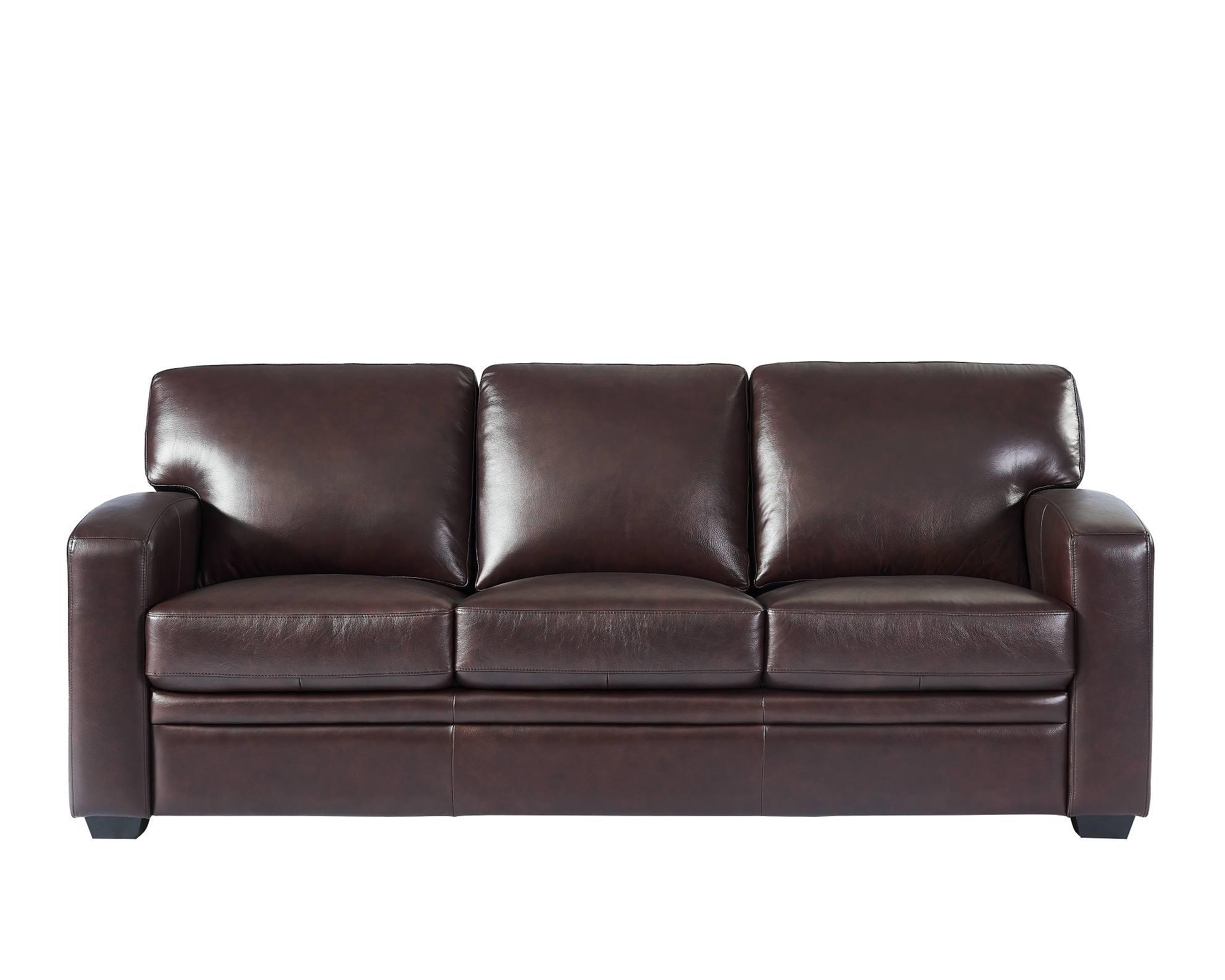 Durango Sofa