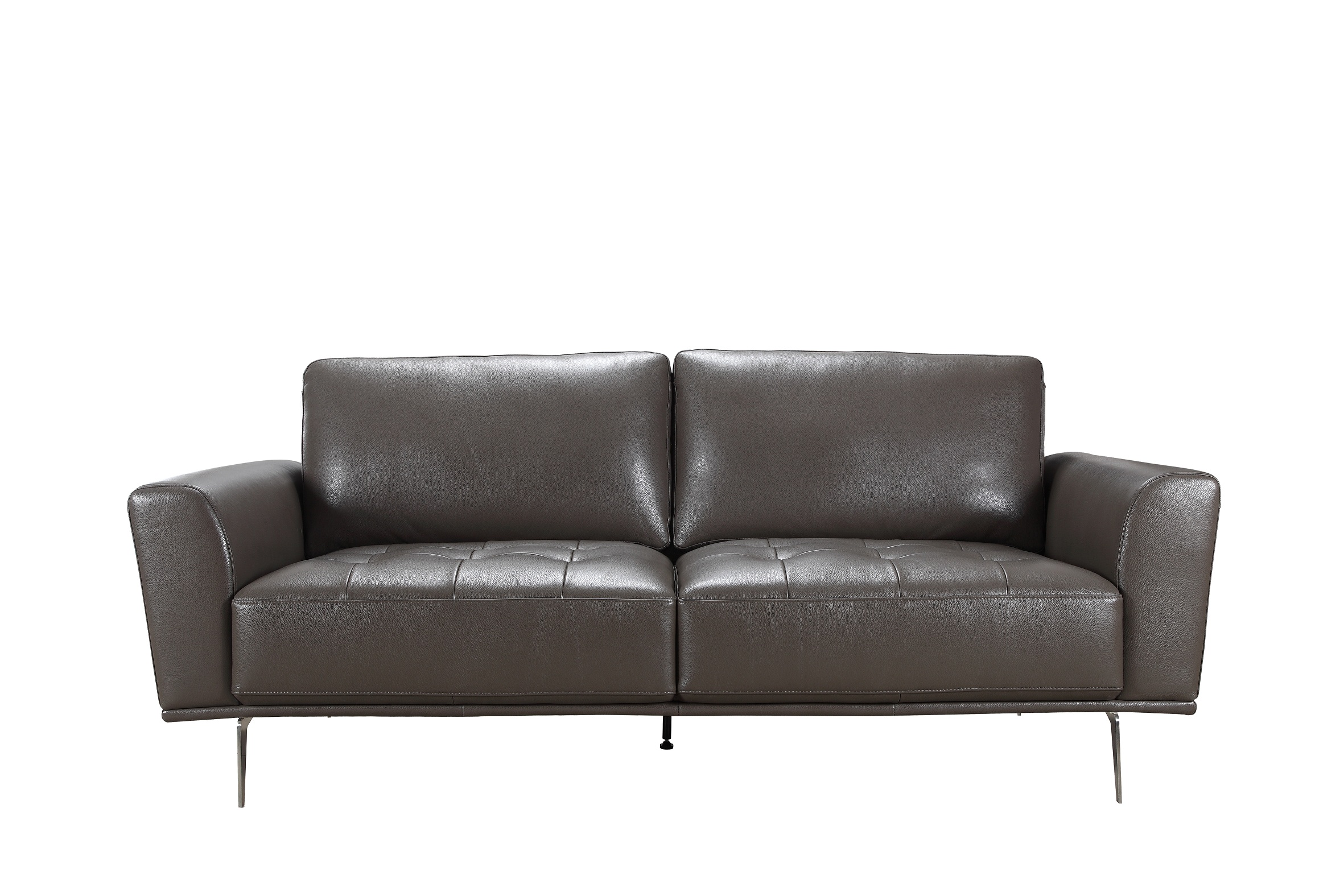 Marvelous Kendall Sofa