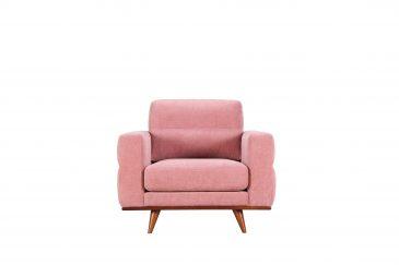 Leonardo Chair