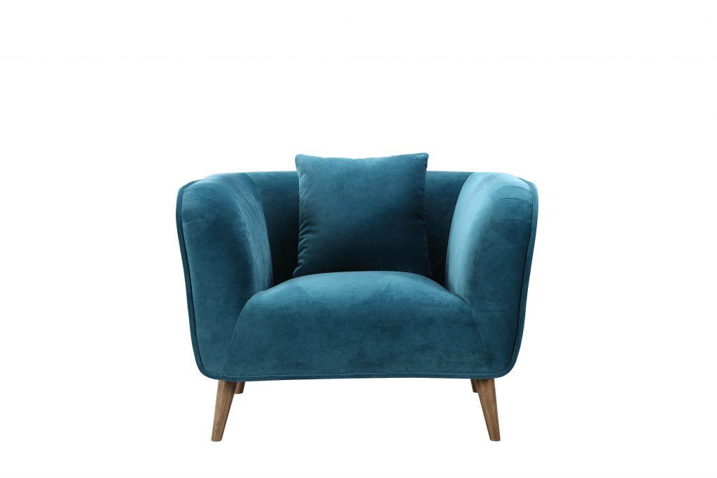Maja Chair
