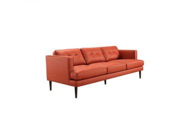 Meggy Sofa