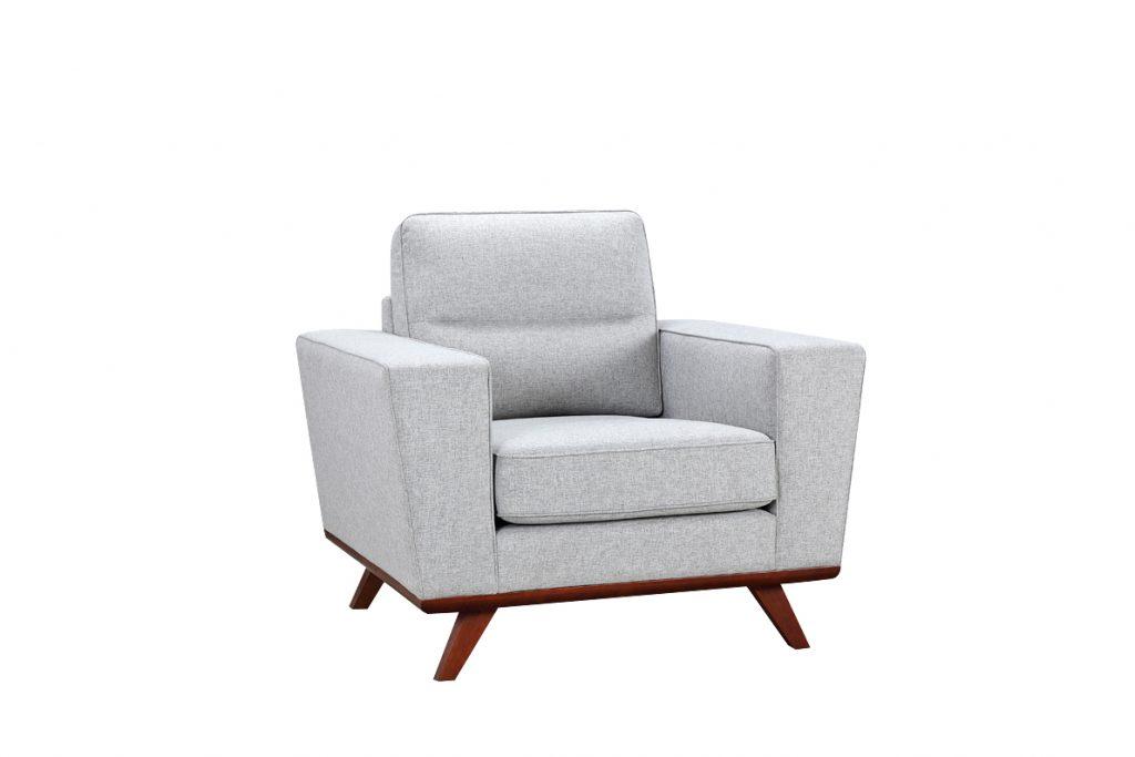 Rubin Chair