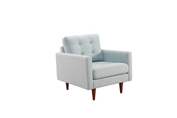 Sebastian Chair