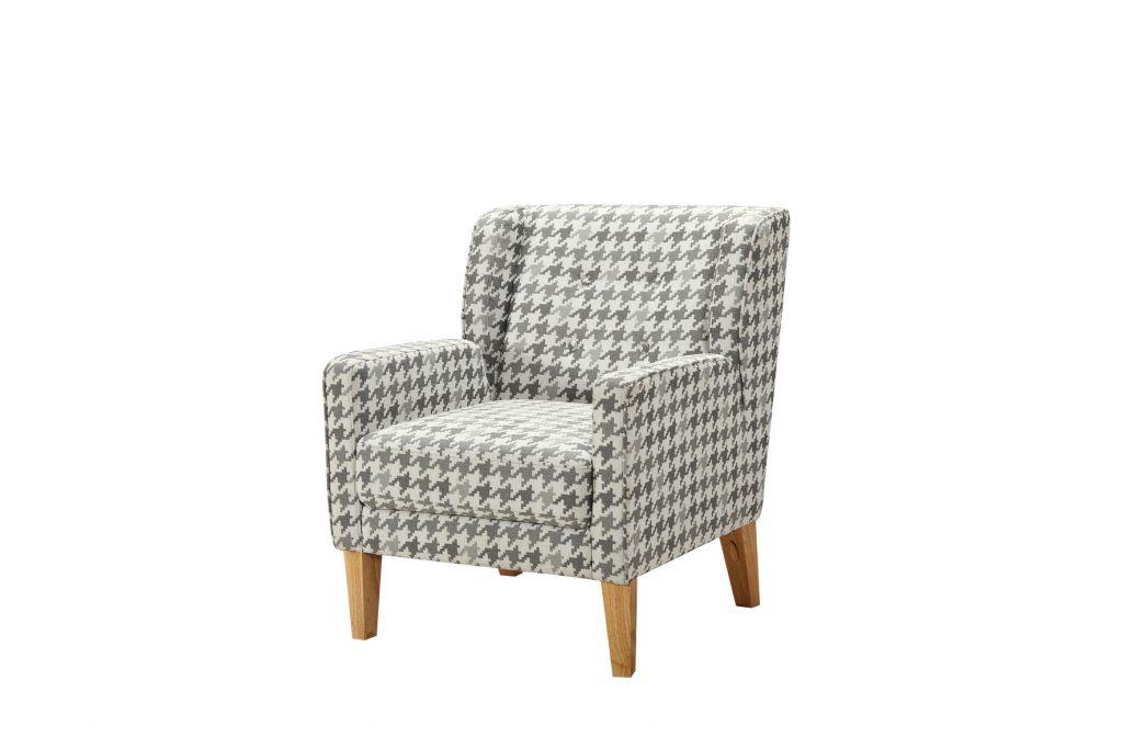 Shane Chair