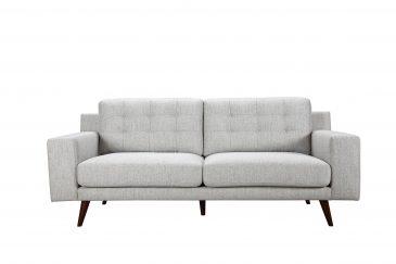 Slash Sofa