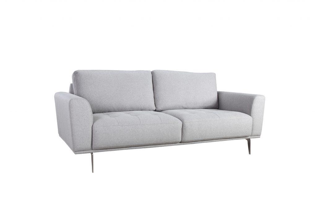 Tokyo Sofa