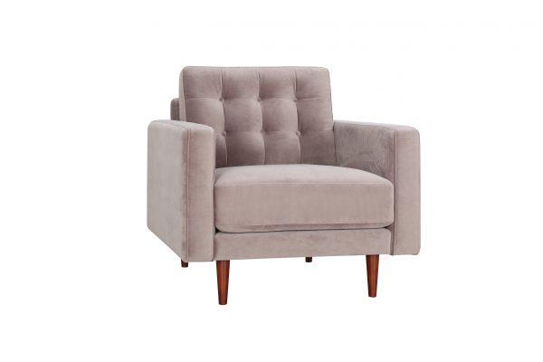 Ceebee Chair