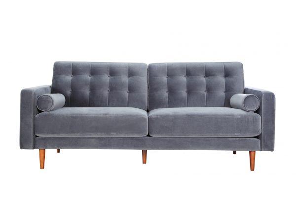 Ceebee Sofa