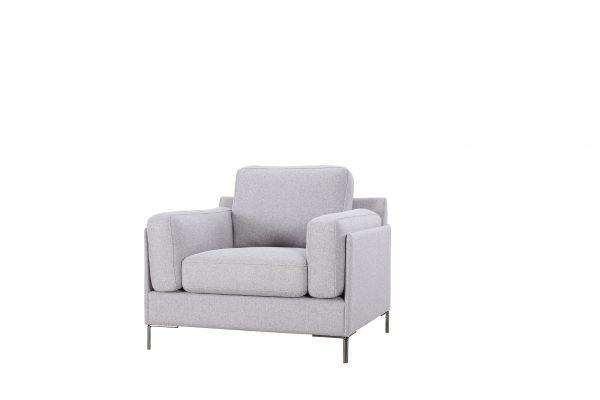 Lafleur Chair