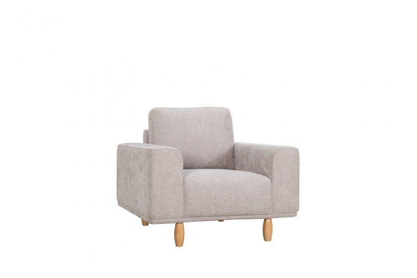 Trenton Chair