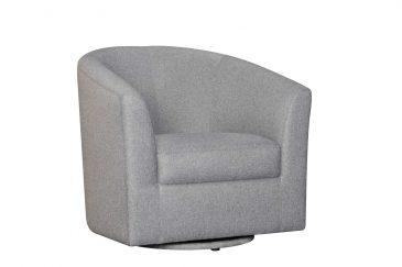 Allen Swivel Chair