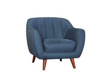 Chanel Chair