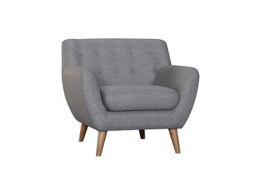 Christoph Chair