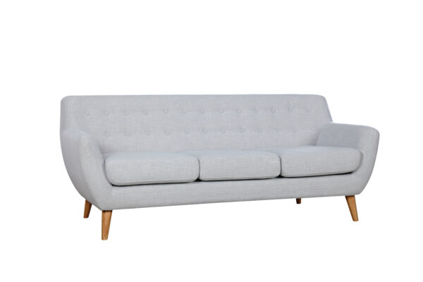 Christoph Sofa