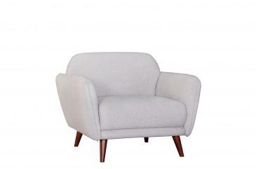 Demi Chair