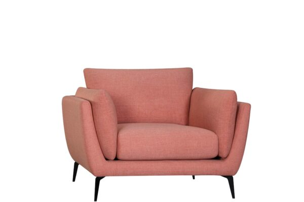Janette Chair