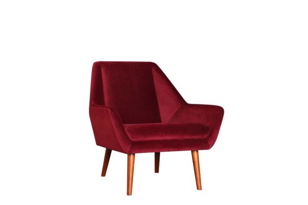 Janey Chair
