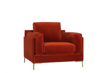 Jaque Chair