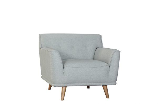 Katana Chair