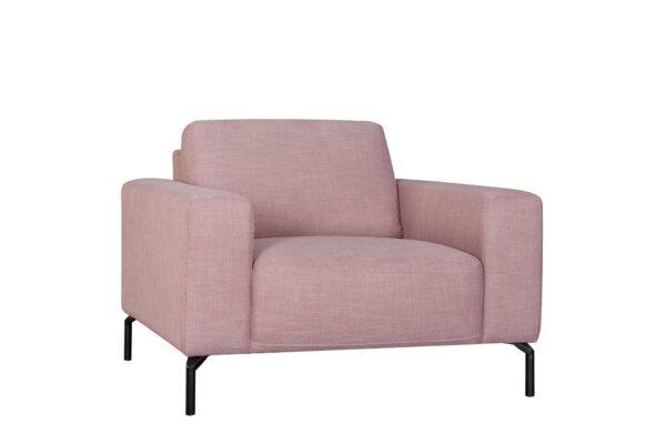 Renoit Chair