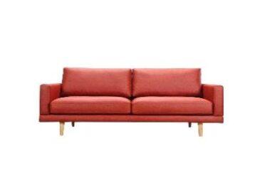 Urban Chic Sofas