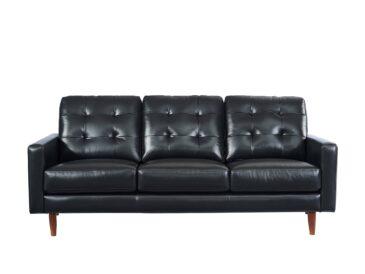 Breck Sofa