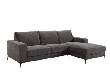 Carlo Sectional