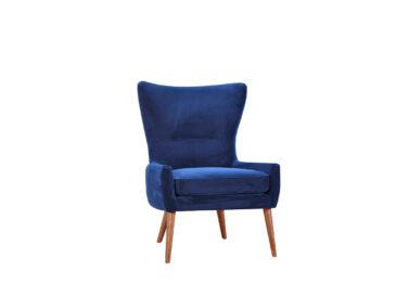 Erika Chair