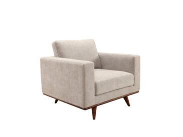 Freeman Chair