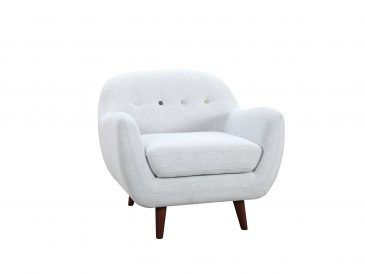 Gabby Chair