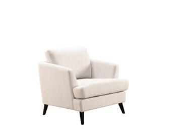 Hailey Chair