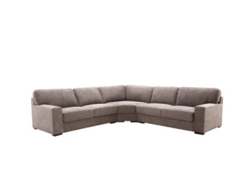 Justin Sectional