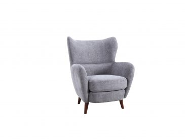 McCall Chair