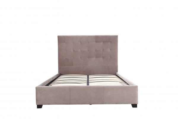 Yale Bed