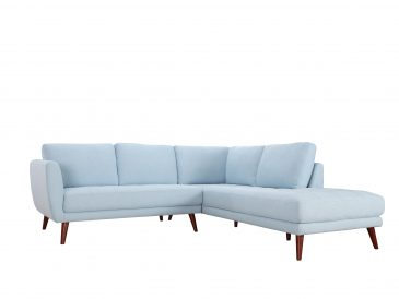 Casey Sectional