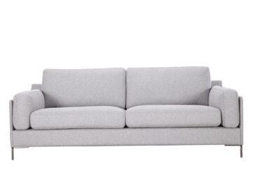 Lafleur Sofa