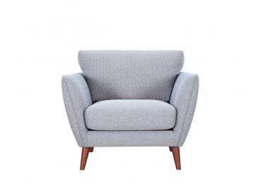 Sabrina Chair