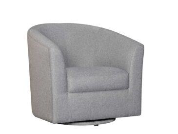 Allen Swivel Chair