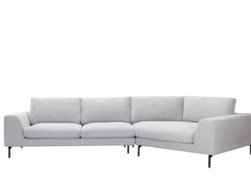 Angel Sectional